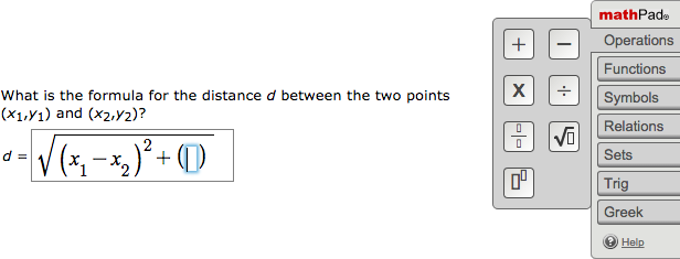 Is Anyone Familar With Webassign  I Enter These An      Chegg com   pages MATH          Part   T  N  B Webassign Answers