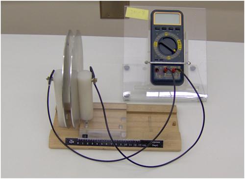 Admirable Capacitors Wiring Digital Resources Inamasemecshebarightsorg