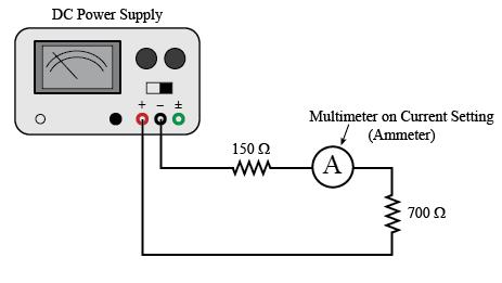 a smoke detector electrical wiring in series diagram resistors in series and parallel power supplies wiring in series