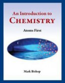 An-introduction-to-chemistry_atoms-first_Bishop