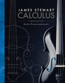 Calculus-Early-Transcendentals-8edition
