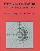 Essential of statistics for the behavioral sciences