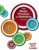 The Basic Practice of Statistics 7th edition
