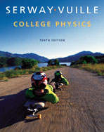 college-physics-10e-serway
