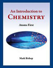 intro-chemistry-atoms