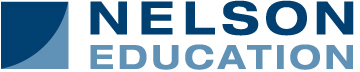 nelson-education-logo-rgb