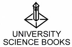University Science Books